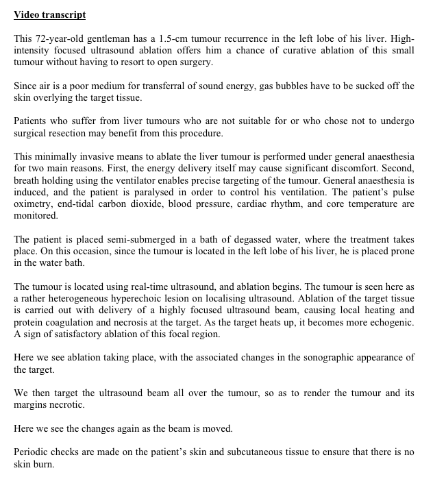 narrative essay that changed my life Need someone to write a narrative essay on a life changing moment for those who are wondering how to write an essay about an event that changed my life we have compiled the following the introduction and conclusion are first and last paragraphs of a narrative essay about life.